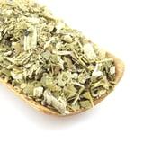 Tao Tea Leaf Organic Yerba Mate Tea, 50g Loose Tea