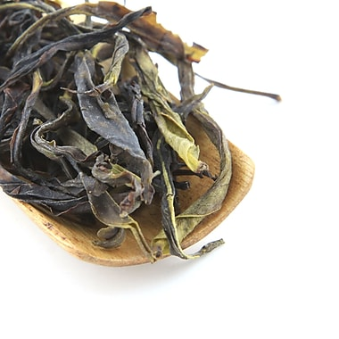 Tao Tea Leaf Phoenix Oolong (Almond) Tea, 50g Loose Tea