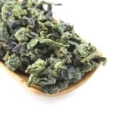 Tao Tea Leaf Premium Tie Guan Yin Oolong Tea, 50g Loose Tea