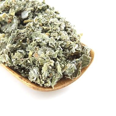 Tao Tea Leaf Raspberry Leaves Tea, 50g Loose Tea