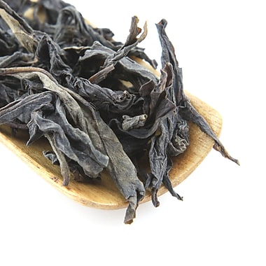 Tao Tea Leaf Rou Gui Wuyi Oolong Tea, 50g Loose Tea