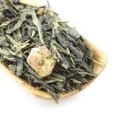 Tao Tea Leaf Strawberry Green Tea, 100g Loose Tea