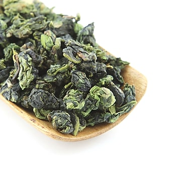 Tao Tea Leaf Top Grade Tie Guan Yin Oolong Tea, 50g Loose Tea