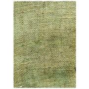 "Mutual Industries Burlap Fabric, 48"" x 100 yds., Natural"