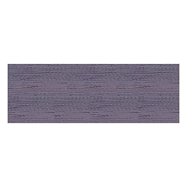 American & Efird® Super Strength Rayon® Solid Color Embroidery Thread, 1100 yds., Ducky Mauve
