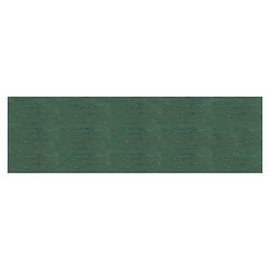 American & Efird® Super Strength Rayon® Solid Color Embroidery Thread, 1100 yds., Green Petal
