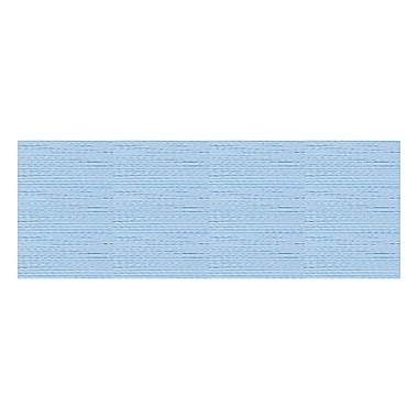 American & Efird® Super Strength Rayon® Solid Color Embroidery Thread, 1100 yds., Ice Blue