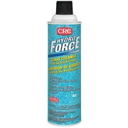 CRC® HydroForce® Multi Purpose Glass Cleaner, 20 oz. (125-14412)