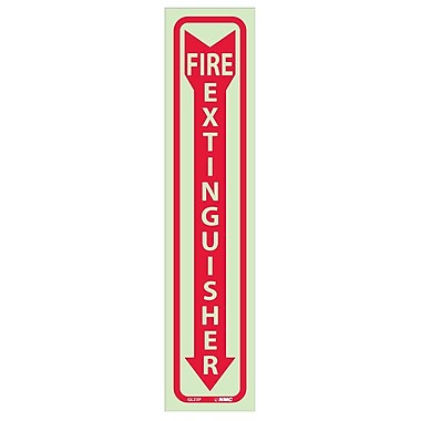 Fire Extinguisher, 18