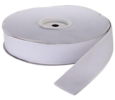 Mutual Industries Pressure Sensitive Loop Fastening Tape, 2