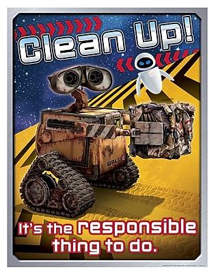 Eureka® WALL-E®