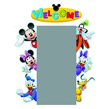 Eureka® Mickey Mouse Clubhouse® 17