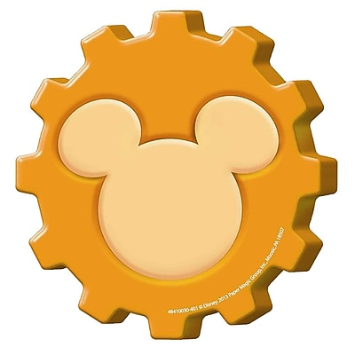 Eureka® Mickey Mouse Clubhouse®