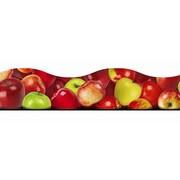 Trend Enterprises® Toddler - 6th Grade Terrific Trimmer, Apples