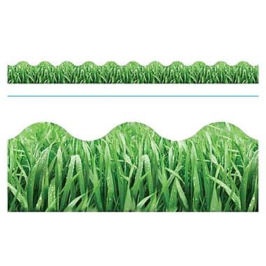 Trend Enterprises® Toddler - 6th Grade Terrific Trimmer, Grass
