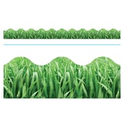 Trend Enterprises® Toddler - 6th Grade Terrific Trimmer, Grass