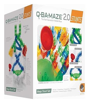 Mindware Q Ba Maze 2.0 Mega Stunt Set (MWA56181) 1110768