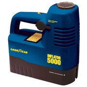 Goodyear® Rechargeable Portable Inflator