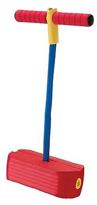 S&S® Foam Pogo Jumper