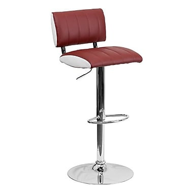 Flash Furniture 16 1/2
