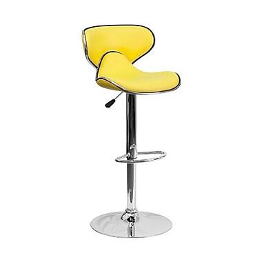Flash Furniture 17 1/2