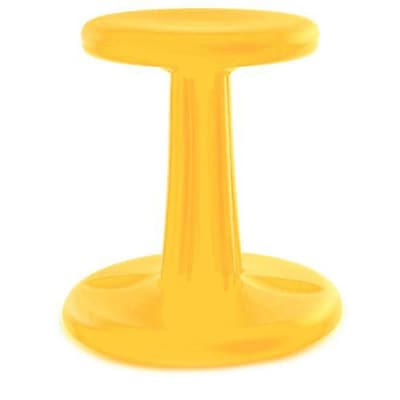 Toddler Wobble Chair 10