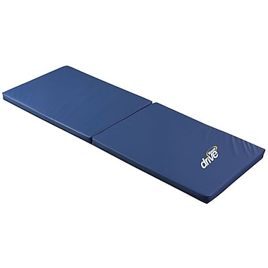 Mason Medical Safetycare Floor Matts Bi-Fold with Masongard Cover