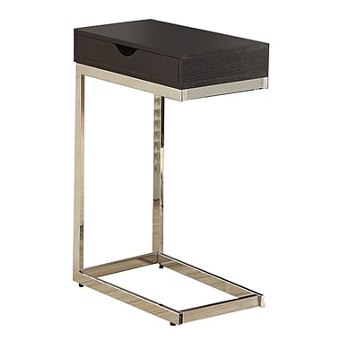 Monarch Accent Table 16