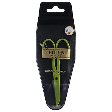 Bohin Sewing Scissors 4 1/4