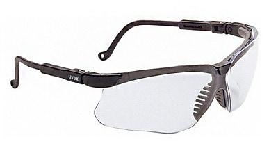 Genesis® Ultra-dura® Hard Coat Anti-Scratch Gold Mirror Replacement Lens