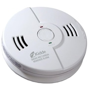 Kidde 900-0102-02 Carbon Monoxide and Smoke Alarm