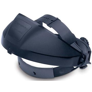 Honeywell® V5N Protecto-Shield ProLock Headgear (812-11380048)