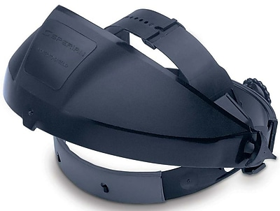 Honeywell® V5N Protecto-Shield ProLock Headgear (812-11380048)