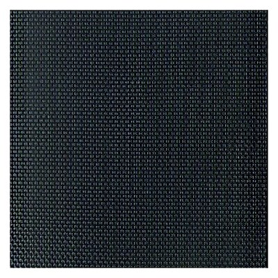 Mutual Industries Woven Polyethylene Fabric Geotextile, 36