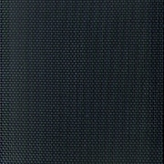 "Mutual Industries Woven Polyethylene Fabric Geotextile, 30"" x 1500'"