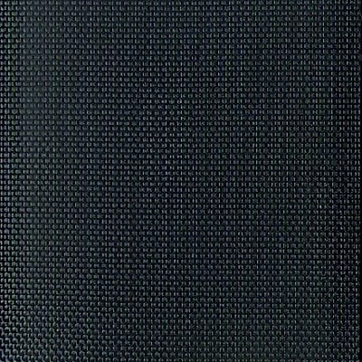 Mutual Industries Woven Polyethylene Fabric Geotextile, 30