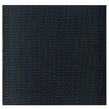 Mutual Industries Woven Polyethylene Fabric Geotextile, 42