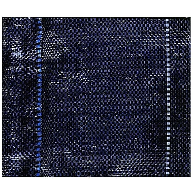 Mutual Industries Woven Polyethylene Fabric