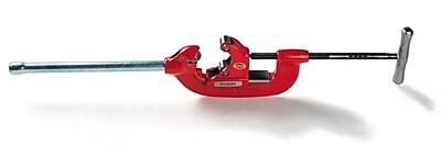 Ridgid® 6-S Heavy Duty Pipe Cutter