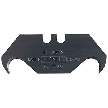 STANLEY® 11-984 1996 Large Hook Blade
