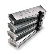 Ridgid® Alloy Steel Bevel Die Set, 1-2 in NPT
