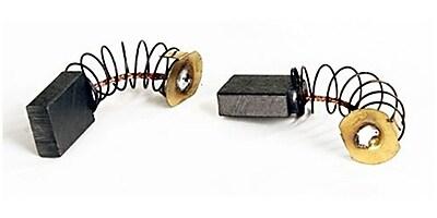 Ridgid® Brush Assembly, Used With 1157, 3177, 3181 Threading Motors