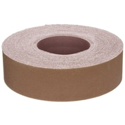 Norton 50 yd (L) 2 in (W) Cloth Backing K225 Series Coated Handy Rolls