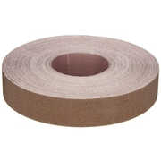 Norton™ Cloth Backing K225 Series Coated Handy Roll, 50 yd (L), 1 1/2 in (W), 120