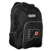 "NHL 18"" Philadelphia Flyers Southpaw Backpack"