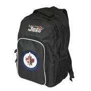 "NHL 18"" Winnipeg Jets Southpaw Backpack"
