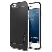 Spigen iPhone 6 (4.7) Neo Hybrid Infinity White