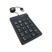 Adesso 18 Key Waterproof Keypad