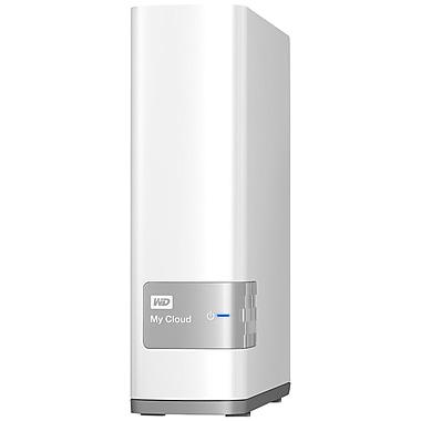 Western Digital® 6TB My Cloud Personal Cloud Storage