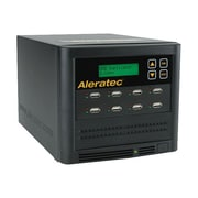 "Aleratec® 330120 1:7 USB HDD Copy Cruiser SA And 2 1/2"" USB HDD Duplicator"